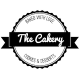 Logo The Cakery.png
